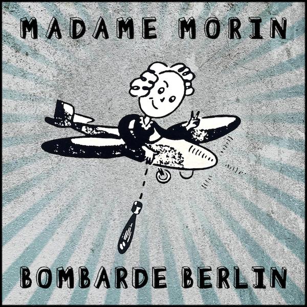 MadameMorin1